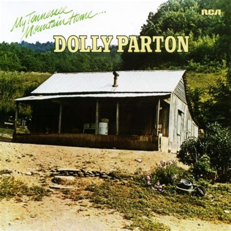 dolly parton my tennessee mountain home lyrics genius