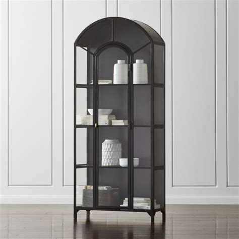 Stores Similar To Ballard Designs image gallery display cabinets