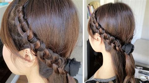 everyday hairstyles bebexo 26 best images about bebexo hair videos on pinterest