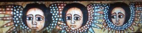 biography of ethiopian artist ethiopian artists light of day stories
