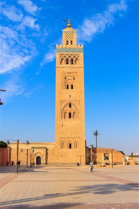 morroccan l marrakech the heart of morocco la aventura project