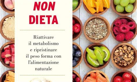 dieta e alimentazione alimentazione e diete io donna