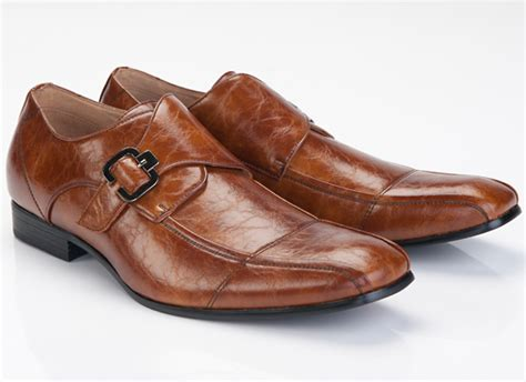 adolfo shoes adolfo s dress shoes