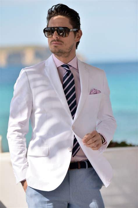 White Stripe Pink Black Slim Sling Styled S M Dress 44755 summer style from gagliardi joe ie