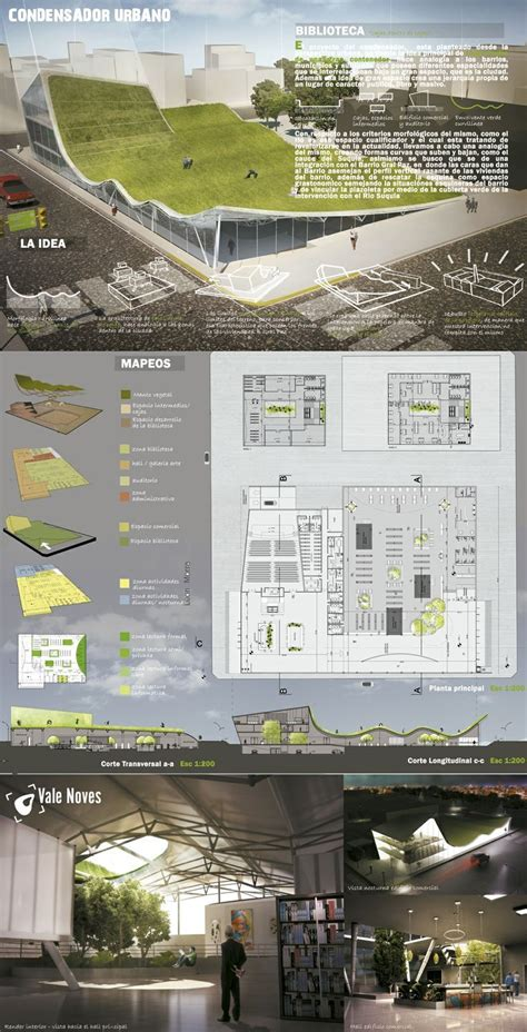 Architectural Layouts Best 25 Presentation Boards Ideas On Architectural Presentation Presentation Board