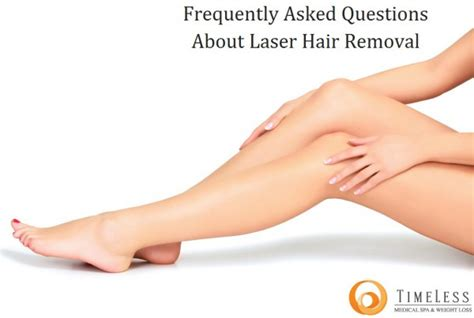 diode laser hair removal frequently asked questions laser hair removal faq s 28 images 25 best ideas about laser hair removal on laser hair
