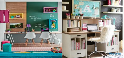 study room for kids essentials for designing study room for kids