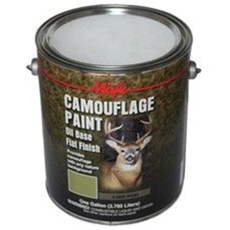 khaki boat paint best 25 deer blinds for sale ideas that you will like on