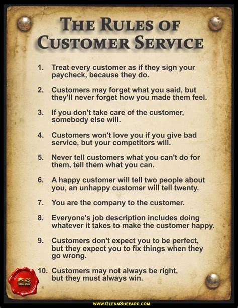 service laws customer service images search