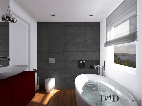 badezimmer j stavanger moderne bad dmd interior design