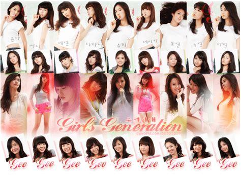 Generation Into The New World The 1st Asia Tour sarang haeyo korean girls generation snsd into the new world 1st asia tour concert live