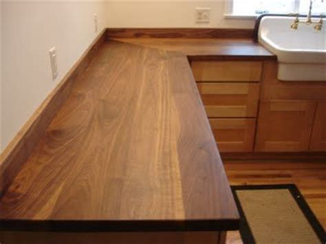 diy solid wood countertops 371 best images about diy countertops on