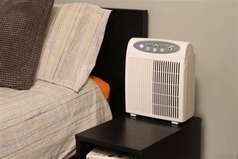 hometrends small room hepa air purifier walmartca