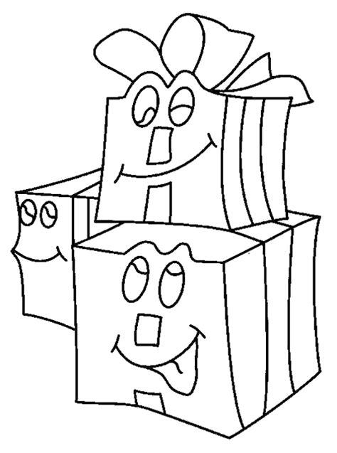 imagenes para pintar niños de tres años dibujos de cumplea 241 os para colorear im 225 genes de