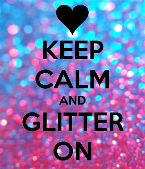 How To Make Glitter Stay On Paper - 21 best images about colorful on keep calm