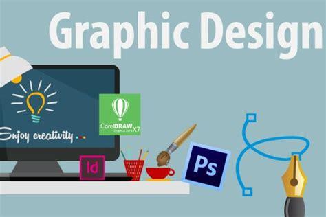 kursus design grafis yogyakarta kursus desain grafis dan kaos digital alfabank yogyakarta