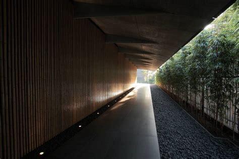 omotesando  worlds  outdoor modern architecture