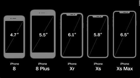 apple unveils iphone xs  xs max