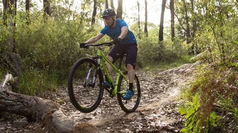 mtb gear beginner mountain bike setup and maintenance tips bikeradar