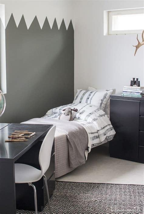 decorar dormitorios infantiles #1: habitacion-juvenil-gris.jpeg