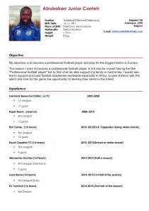 basketball player resume bestsellerbookdb