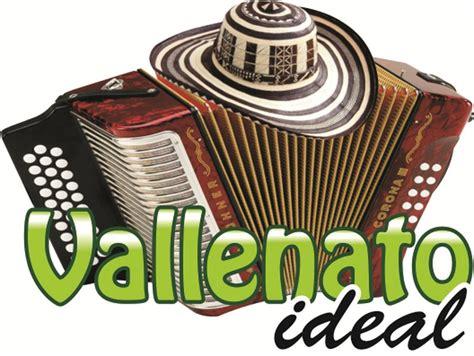imagenes de i love vallenato parrandon vallenato argenis moscote y mauricio sanchez