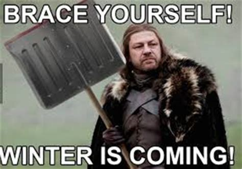 Meme Creator Winter Is Coming - memes winter is coming image memes at relatably com
