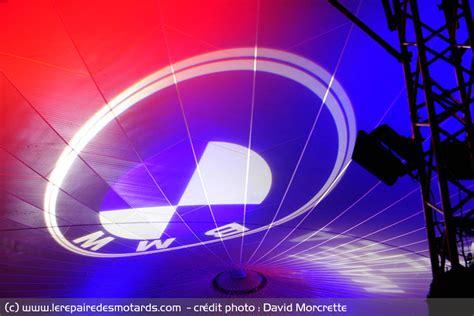 Motorrad Days Logo by Bmw Motorrad Days 224 Garmisch Partenkirchen