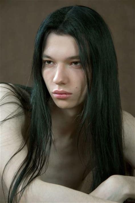 photos of long native american hair pin by denika clay on men pinterest