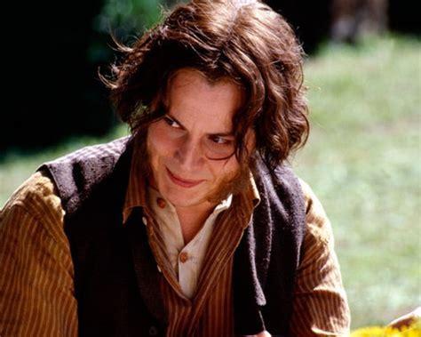 Cold Mountain 2003   Photos: The Many Guises of Jack White