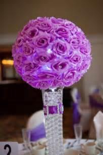 purple wedding centerpieces ideas purple wedding centerpieces and decorations purple