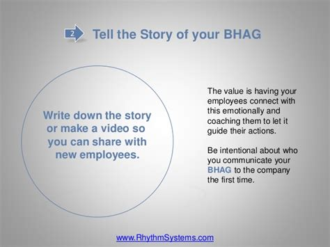 narrative coaching the definitive guide to bringing new stories to books 5 ways to bring your bhag to 1