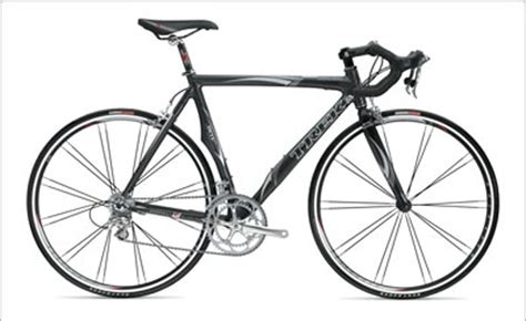 support velo 745 2005 madone 5 2 bike archive trek bicycle