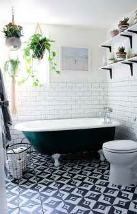 Clawfoot Tub Bathroom Design Colors 25 Best Ideas About Modern Bohemian On Pinterest Modern