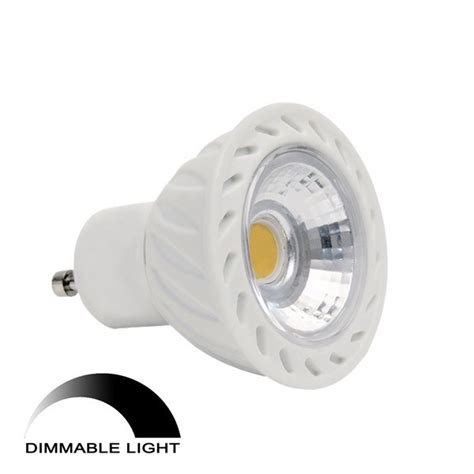 eclairage led dimmable oule led dimmable gu10 eclairage design