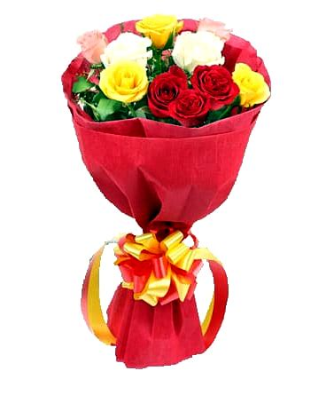 Just Flowers by Just Flowers Flowers Delivery In India Florist