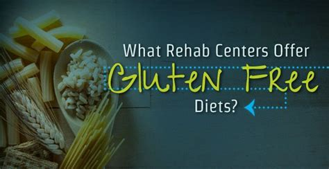 Are Detox Centers Free by In Treatment Facilities Find Rehab Centers Based On