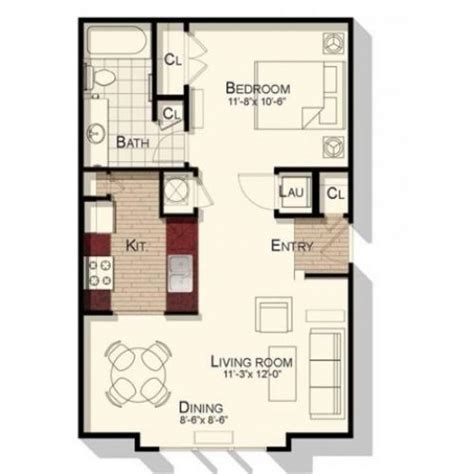 best floorpans 650 sqft 23 best images about dad s house on pinterest search