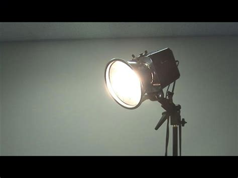 lighting tips photography lighting techniques on winlights com deluxe