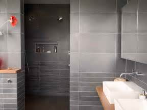 bathroom contemporary bathroom tile design ideas