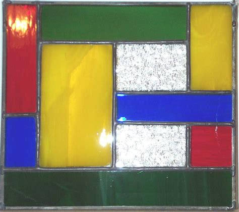 Colored Glass by Colored Glass Squares Pictures To Pin On Pinsdaddy