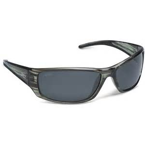 Image result for Polarized Sunglasses