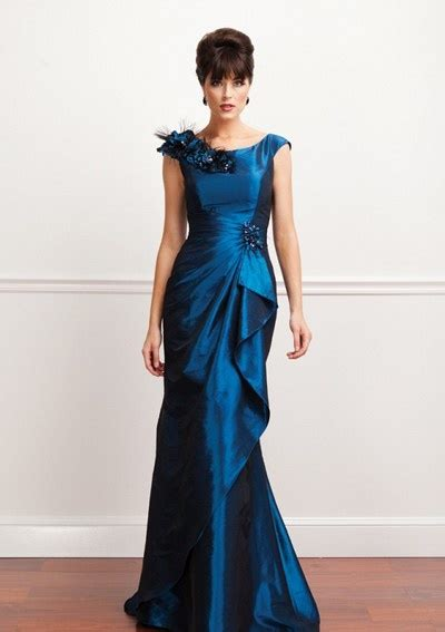 Bridesmaid Dresses For Nursing Mothers - 316 best of the formal wear images on