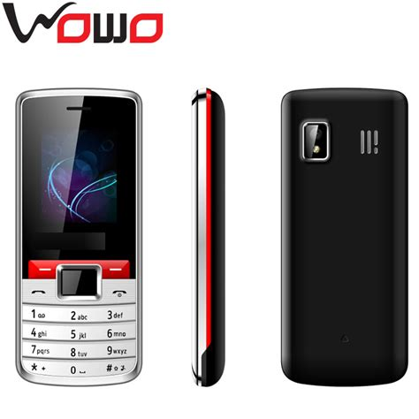 mobile phone china 2016 china cheapest china mobile phone in india made in