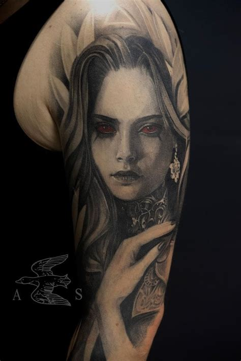 cara tattoo viric cara delevingne tattoos