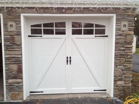 65 garage door 65 best images about garage doors on