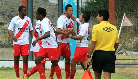 imagenes historicas del futbol esta es la tabla hist 243 rica del f 250 tbol peruano fotos