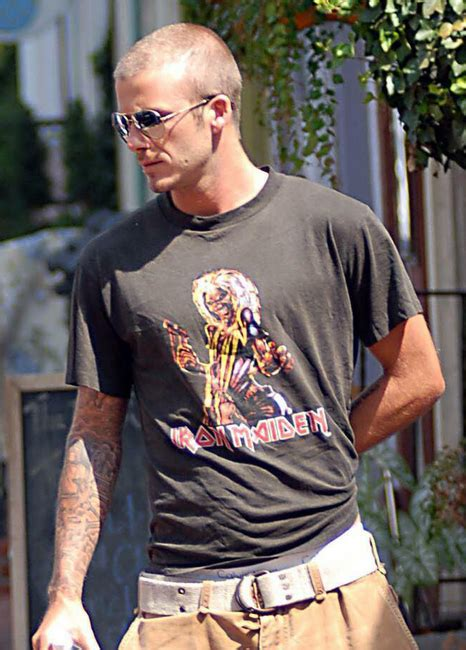 david beckham illuminati t shirts get all the attention wuggle