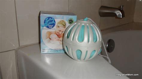 bathtub faucet filter bathtub faucet filter bathtub faucet