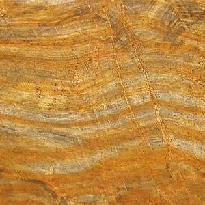 Orange Granite Countertops by Pin By Johnston On Citrine Birth